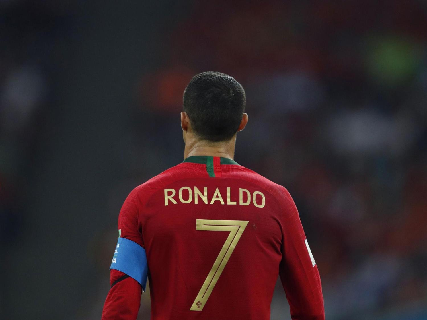 Why Portugal vs Spain was Cristiano Ronaldo's most complete tournament display ever https://t.co/ok3LuZzvWX https://t.co/x8pgyfj5rr