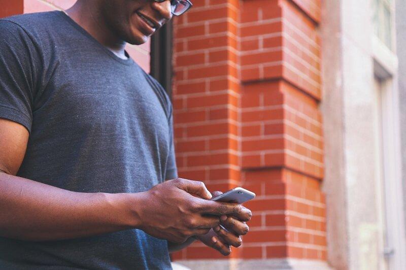 test Twitter Media - SIM Only welke provider | Tips en informatie bij SIM Only internet en mobiel bellen abonnement vergelijken https://t.co/7ZV52FSrqV https://t.co/aRnAjV5fqt