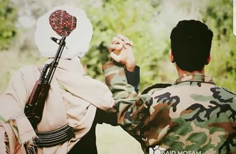 Leaders ordered #ceasefire, soldiers choose peace, & the ppl welcomed. Now leaders must extend #ceasefire for long lasting peace in the country. Pres @ashrafghani has ordered extension, now its Taliban's turn. If they choose to fight for Pak, I will not pity against them!