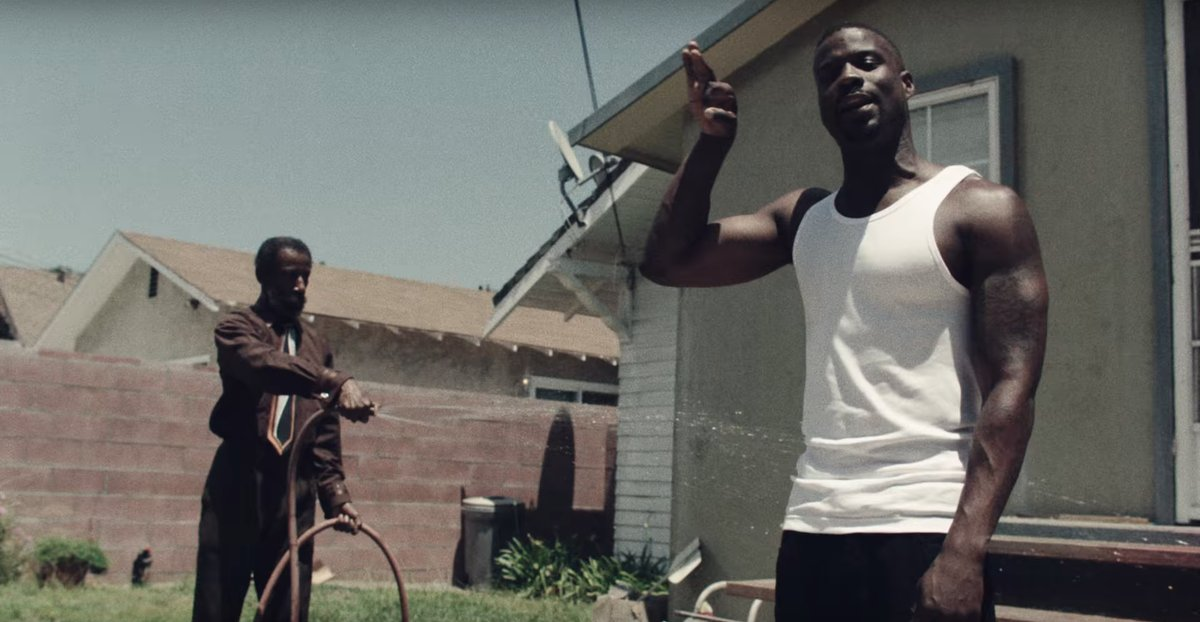 ".@jayrock releases new video for ""The Bloodiest."" https://t.co/vphvzFlVWR https://t.co/EgHPboqLt1"