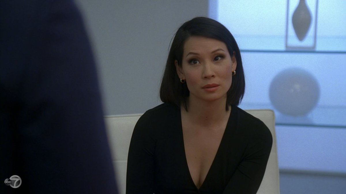 Katie minard on twitter i watched this episode of ugly betty right katie minard on twitter i watched this episode of ugly betty right after watching set it upive been blessed with lucy liu content today thecheapjerseys Image collections