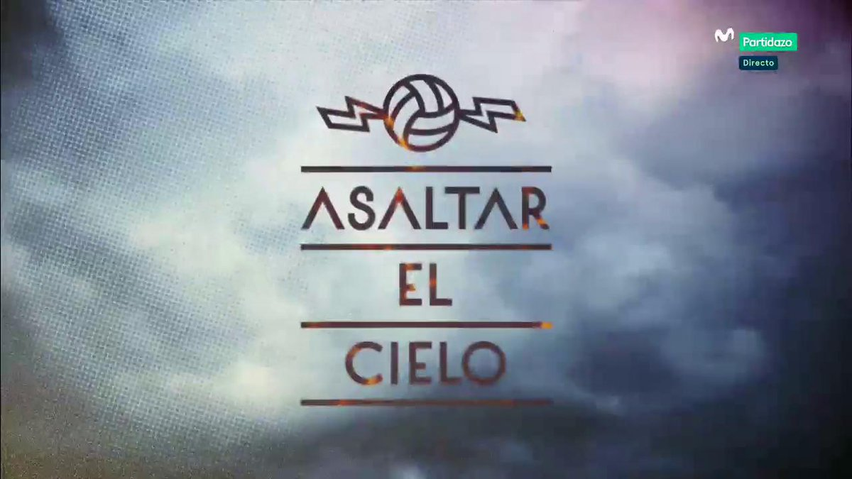 Cuando el fútbol es más grande que unos colores. El José Zorilla coreó Numancia. #AsaltarElCielo