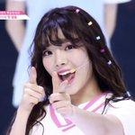 #PRODUCE48 Twitter Photo