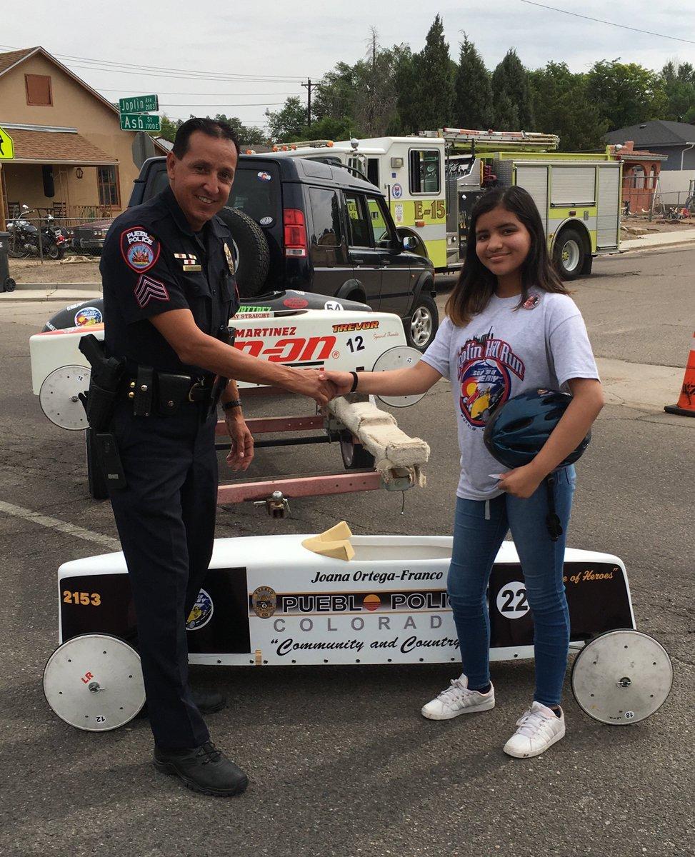 PuebloPolice1 photo