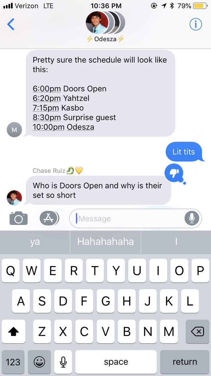 Odesza On Twitter Round 2 At Red Rocks 600 Doors Open 620