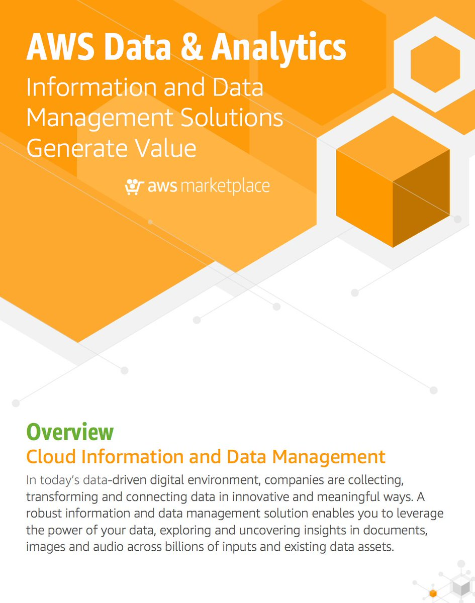 Dr gp pulipaka on twitter free ebook information and dr gp pulipaka on twitter free ebook information and datamanagement solutions managing data in a data lake bigdata analytics datascience hadoop fandeluxe Images