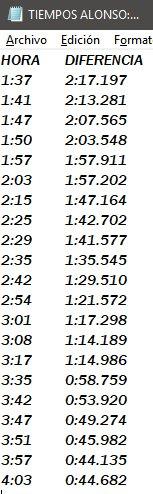 Endurance (Auto) - 24h du Mans Df293hDWAAA1T-M