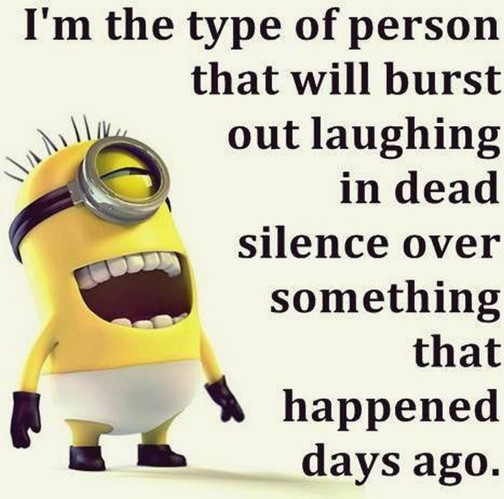 Wonderful Minion Quotes Followed