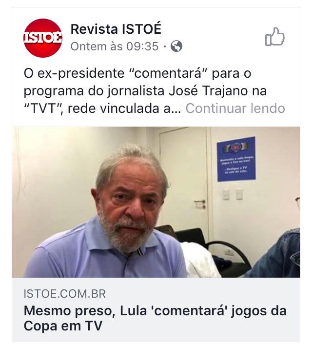 Espero que comente o uso das arenas elefantes brancos como as de Manaus, Pantanal e a criação do trem do Aeroporto de Guarulhos, inaugurada somente neste ano.