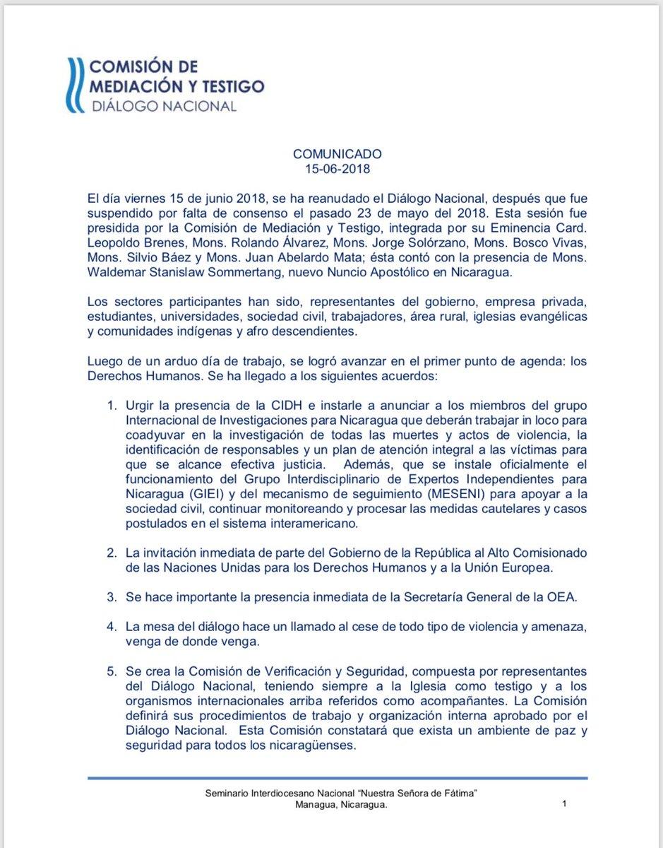 Increíble Ejemplo Reanudar Primer Trabajo Composición - Colección De ...