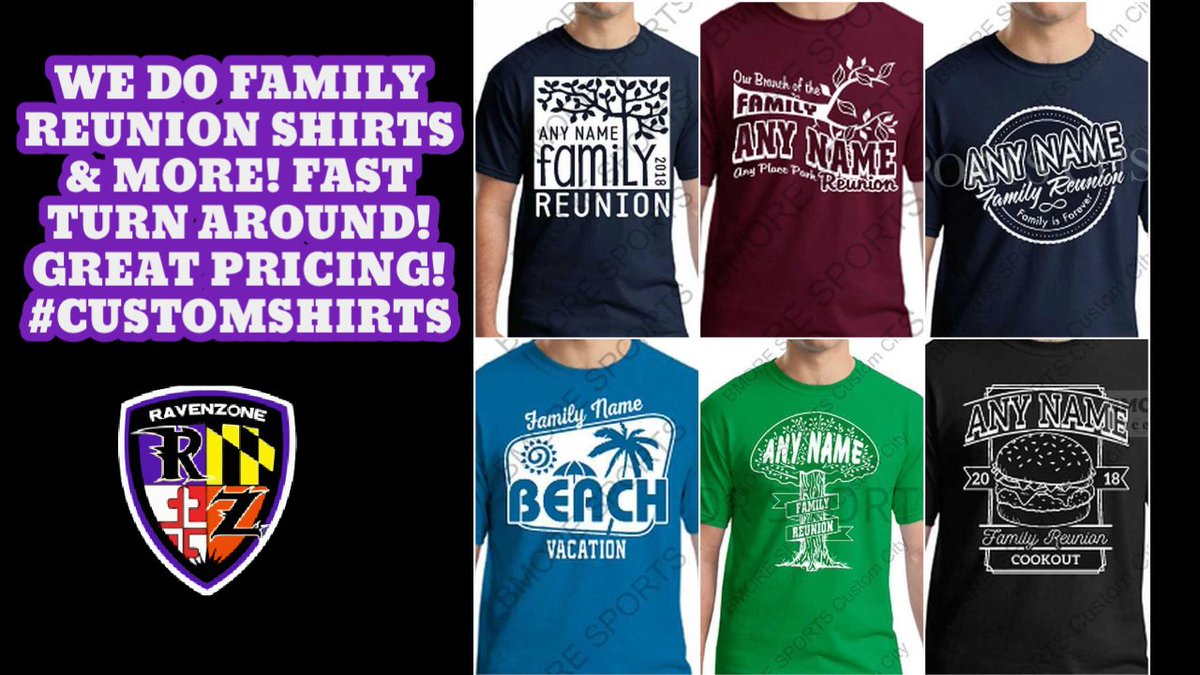 RAVEN ZONE ·  thezonesuper. Baltimore s  1 Fanshop Largest Selection of Officially  Licensed ... c0b9b1d4e