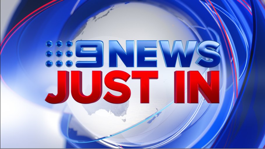 JUST IN: There are reports of an out-of-control blaze at a warehouse around the Newtown and Camperdown area. Those near the area affected by the fire are cautioned to act safely. More to come. #9News