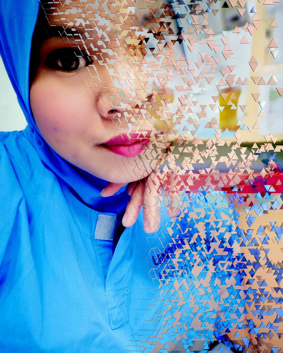 Oh darling, i don't feel so good.  #BelNawhen #Reput #TeamKerjaRaya #TeamLakiKejeDouble