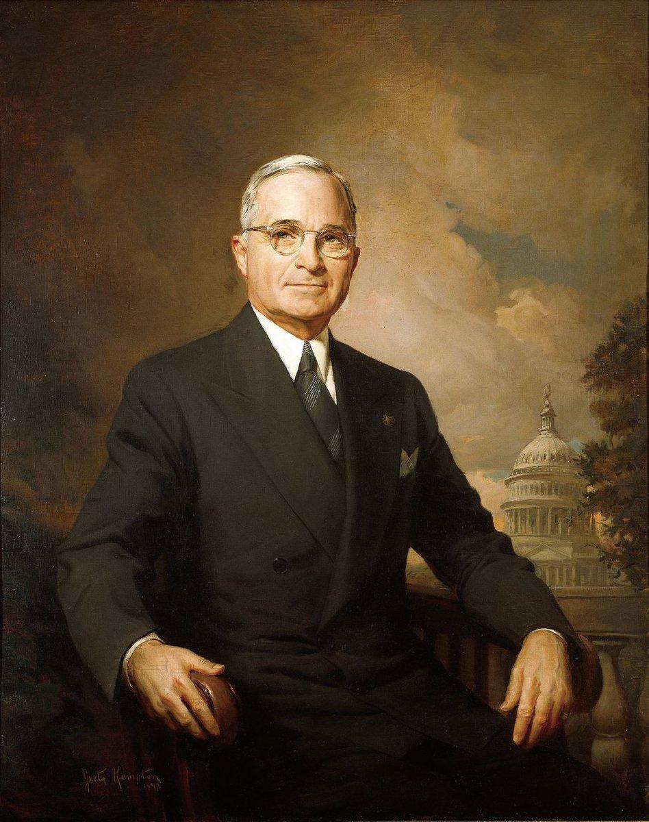 The Truman Doctrine and Its Origins attwiw.com/2018/06/16/the…