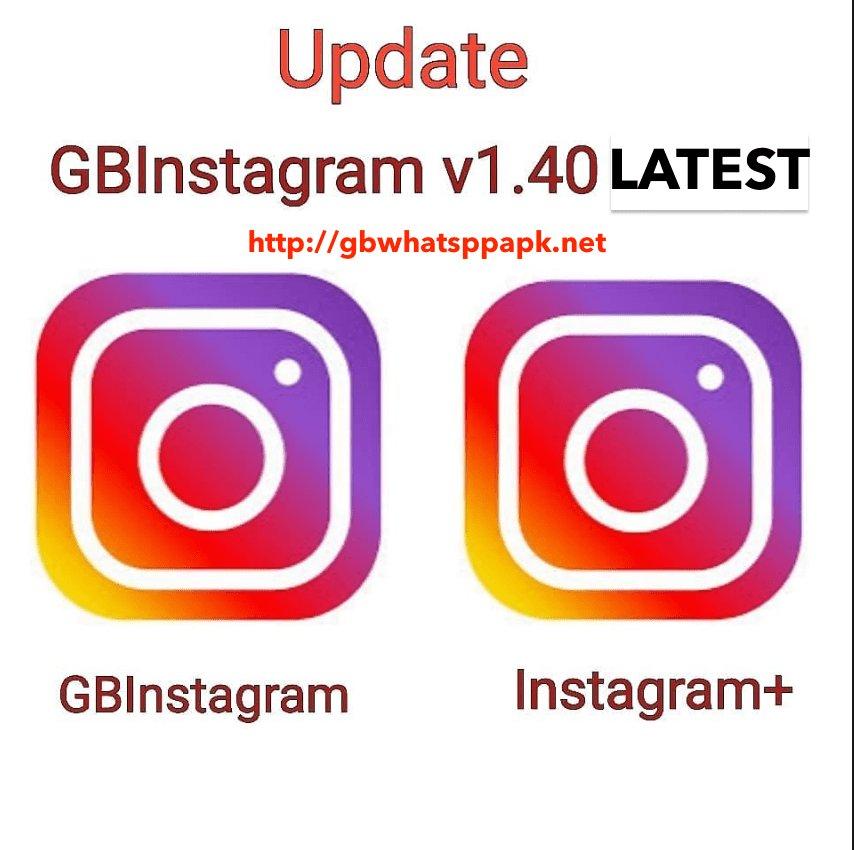 gbwhatsapp 2019 free download