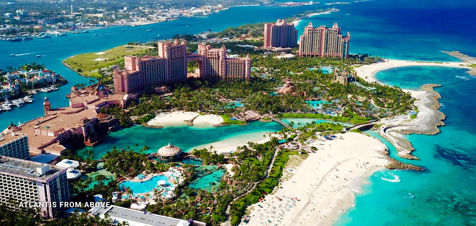 Luxury Group On Twitter The Royal At Atlantis Resort In Paradise Island Bahamas Epitome Of Luxury In Bahamas Bahamas Paradiseisland Bahamashotels Paradiseislandhotels Atlantis Bahamas Https T Co Fvwzvopzw5 Https T Co Nc5ljzrj7x