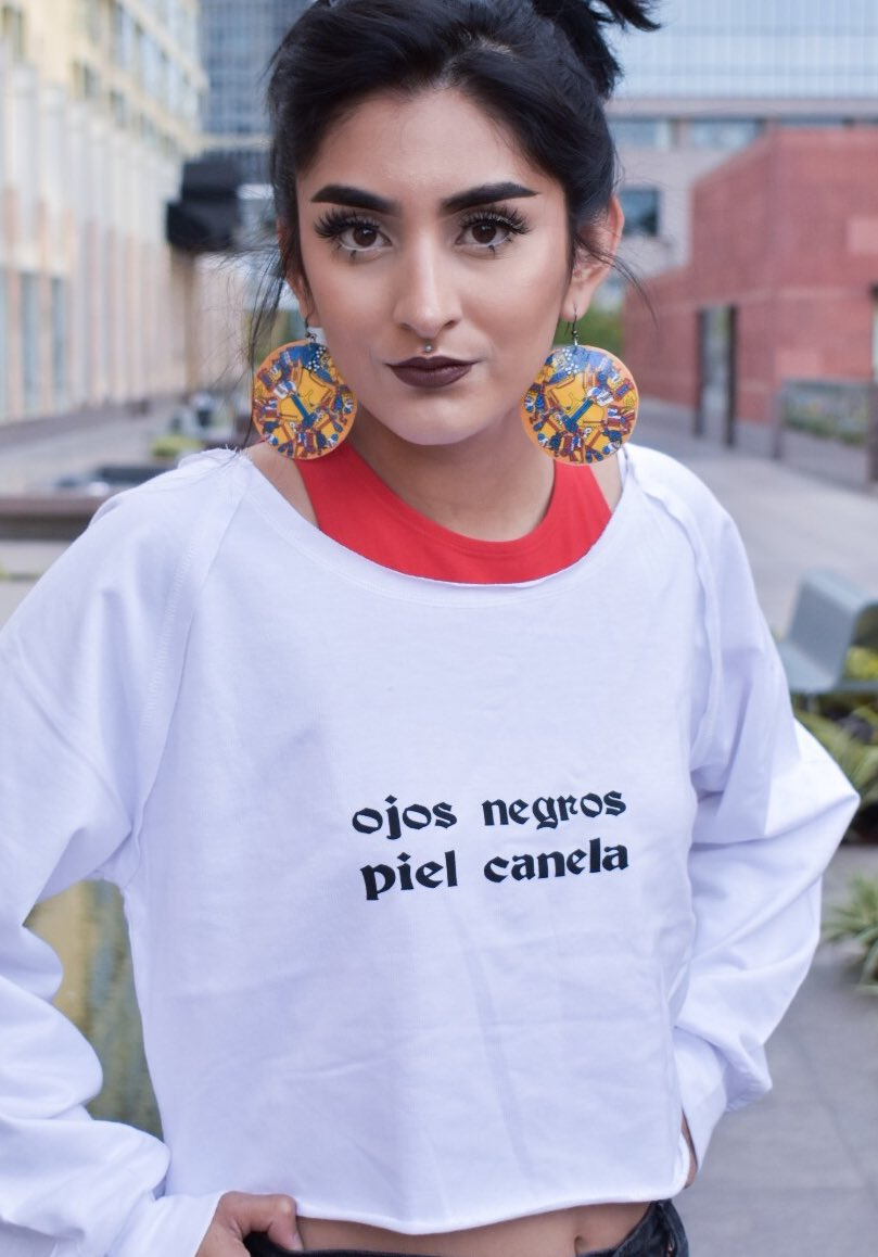 Las Chicas Chulas At Laschicaschulas Twitter - Fotos-chulas-de-chicas