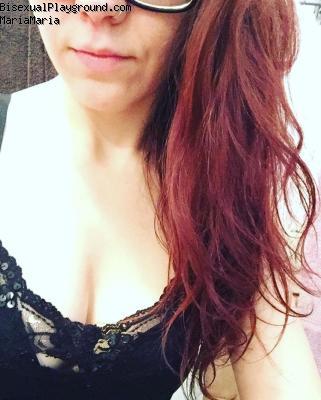 KATHARINE: Bisexualplayground com