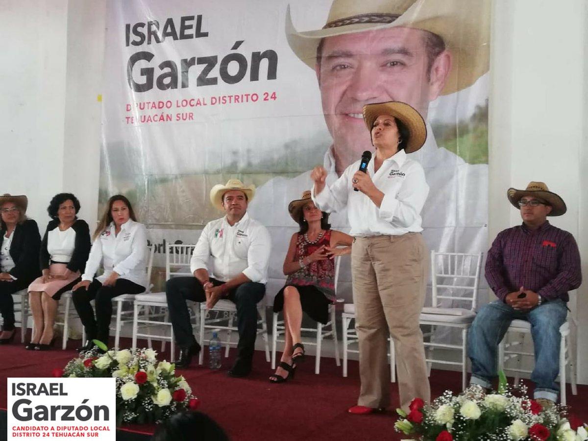 Israel Garzon on Twitter: \