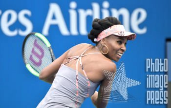 Happy Birthday Wishes going out to Venus Williams!
