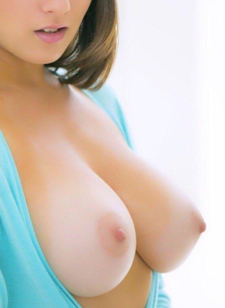Грудь фотки тока грудь — 11