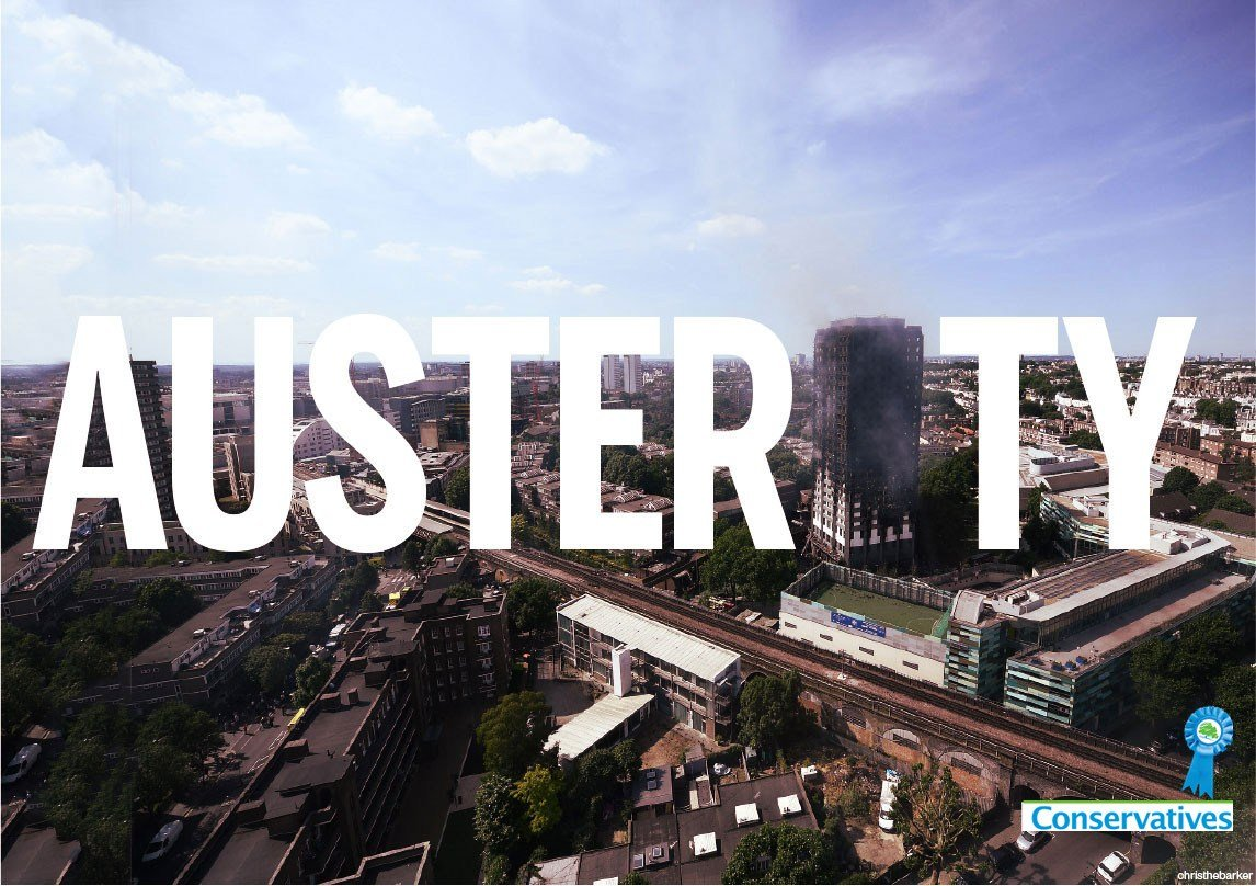 #1yrago 2012: Tory Prime Minister David Cameron declares war on 'Safety Culture' https://t.co/9niyImMs9m