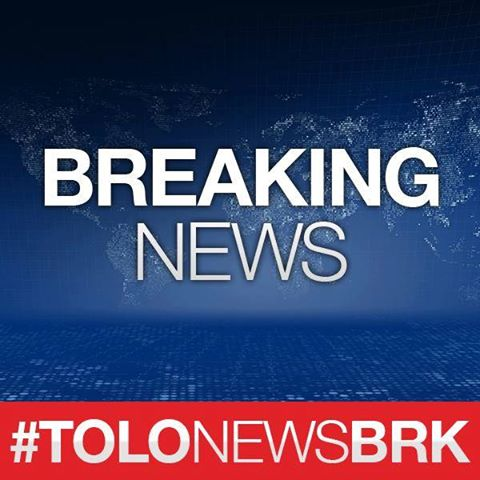 NANGARHAR - Suicide bomber has detonated explosives close to governor's compound in PD1 of Jalalabad city, about ten people have been killed and wounded in the blast, a spokesman for provincial governor, Attaullah Khoghyani confirmed. #Afghanistan