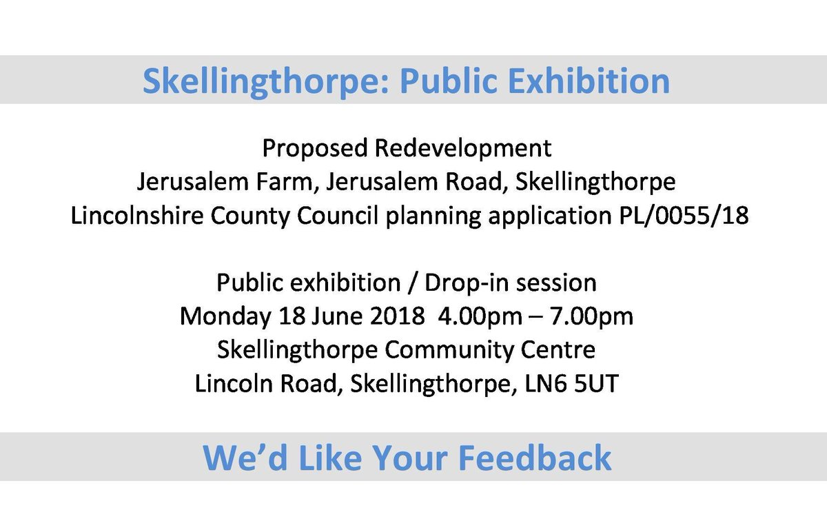Skellingthorpe chat