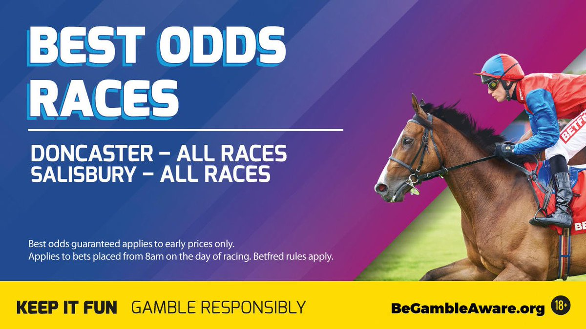 Best odds guaranteed in betting shops top 10 regulated binary options brokers