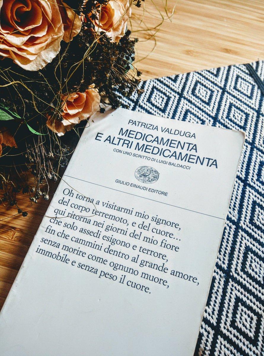 Ci sono volte in cui Patrizia Valduga scrive i nostri pensieri.Praticamente sempre.#leggiledonne #leggiamo #poesia #patriziavalduga  - Ukustom