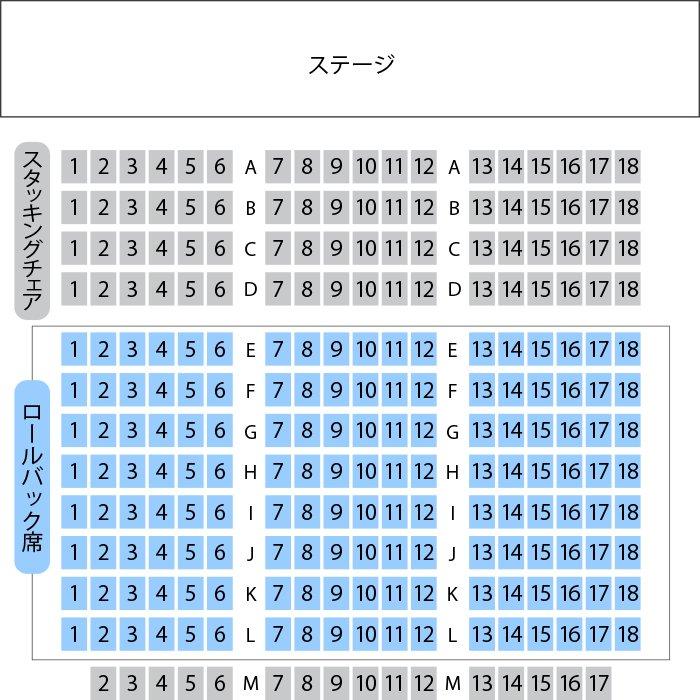 Df4uiplvmaaml1
