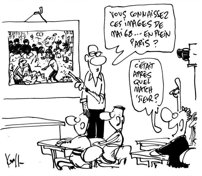 """#lionel -(2) Le but de ce Blog -"""" Lionel '68: A Utopia """" –(Ouistreham) #wadier …………… … … … … … Foto"""