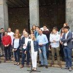 PP de Galicia Twitter Photo