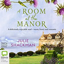 Out 27 June @Bolindaaudio & narrated beautifully by @carolineguthrie - A Room at the Manor - Listen to an excerpt & pre-order! #aroomatthemanor #SundayMorning 🍨🍰🎊🍾🎉🌻🌸🌺☀️💜🍨🍰🎊🍾🎉🌻🌸🌺☀️💜🍨🍰🎊🍾🎉🌻🌸🌺☀️💜 Photo