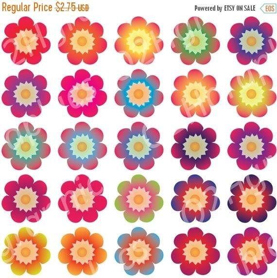 O2h graphics on twitter pretty flower clipart spring clip art 830 am 17 jun 2018 mightylinksfo