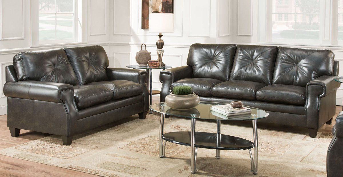 Marvelous Rc Willey On Twitter Heres That Perfect Sofa Loveseat Beatyapartments Chair Design Images Beatyapartmentscom