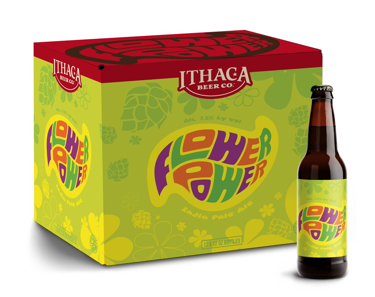 Ithaca Beer Co On Twitter Happy Fathers Day To All The Dads Out