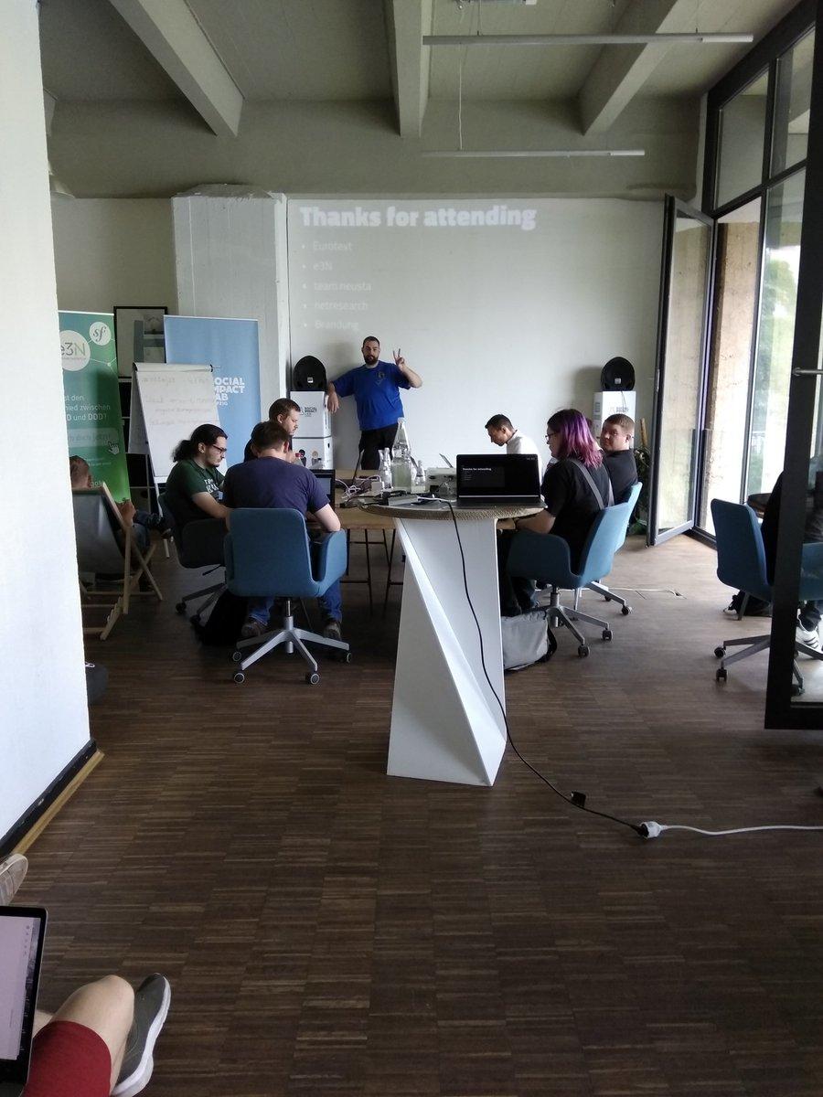 Startseite | team neusta GmbH