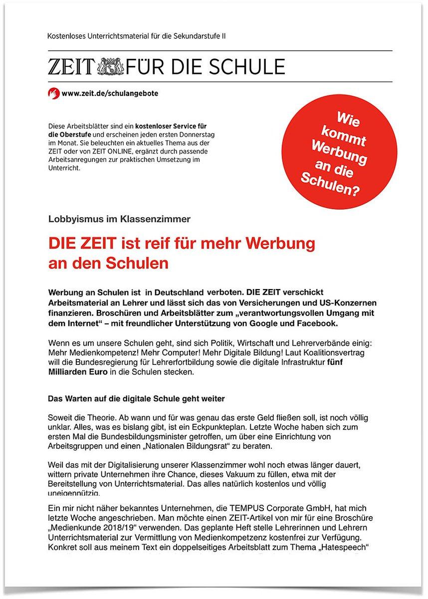 Deutsch Bildung Lehrmaterial usw t Language