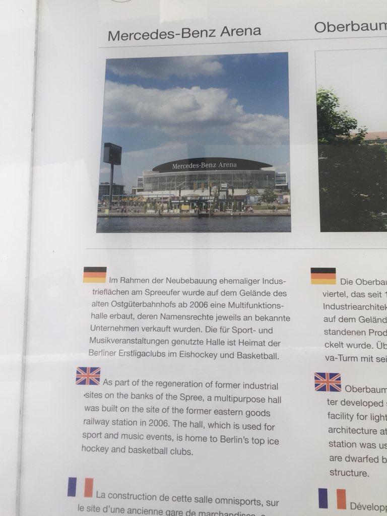 Schön Basketball Rahmen Galerie - Rahmen Ideen - markjohnsonshow.info
