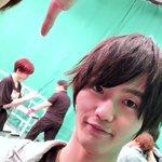 三浦勝之のツイッター