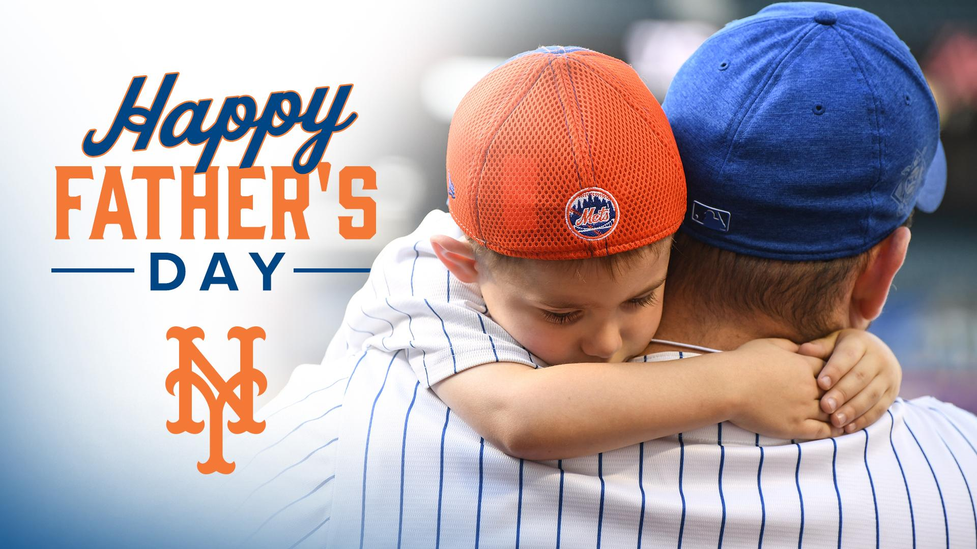 Happy #FathersDay! #LGM https://t.co/EI7iqwLiyV