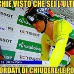 Image for the Tweet beginning: #EurosportCICLISMO @gregcapitano10 @Ricvanmagren #tdr2018 @TourdeSuisse