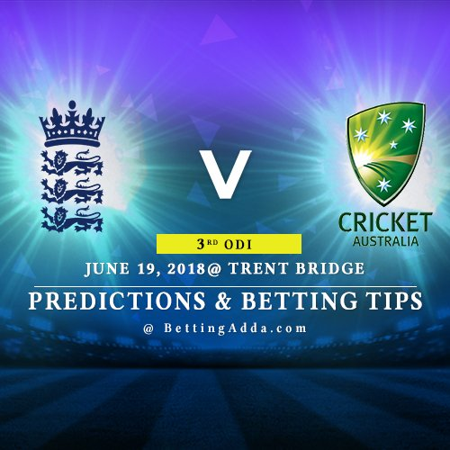 Betting adda match prediction for tomorrow tanzini restaurant kleinbettingen