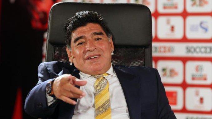 Эрнан Креспо: «Месси не Марадона, в одиночку ему не выиграть чемпионат мира» ↪ Фото