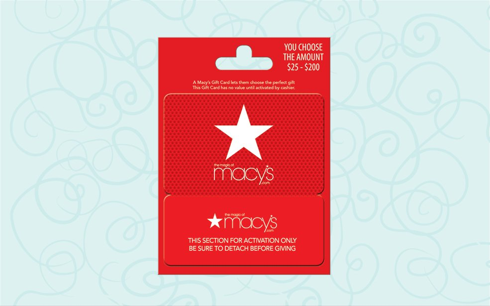 Shoprite Stores On Twitter The Wedding Gift Card Promo Is On