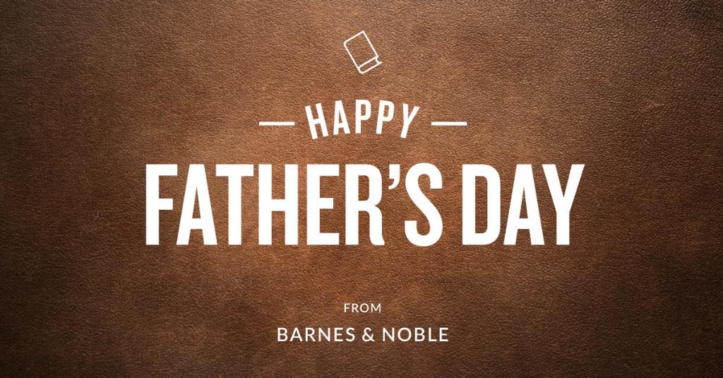 Happy #FathersDay! #ReadingWithDad