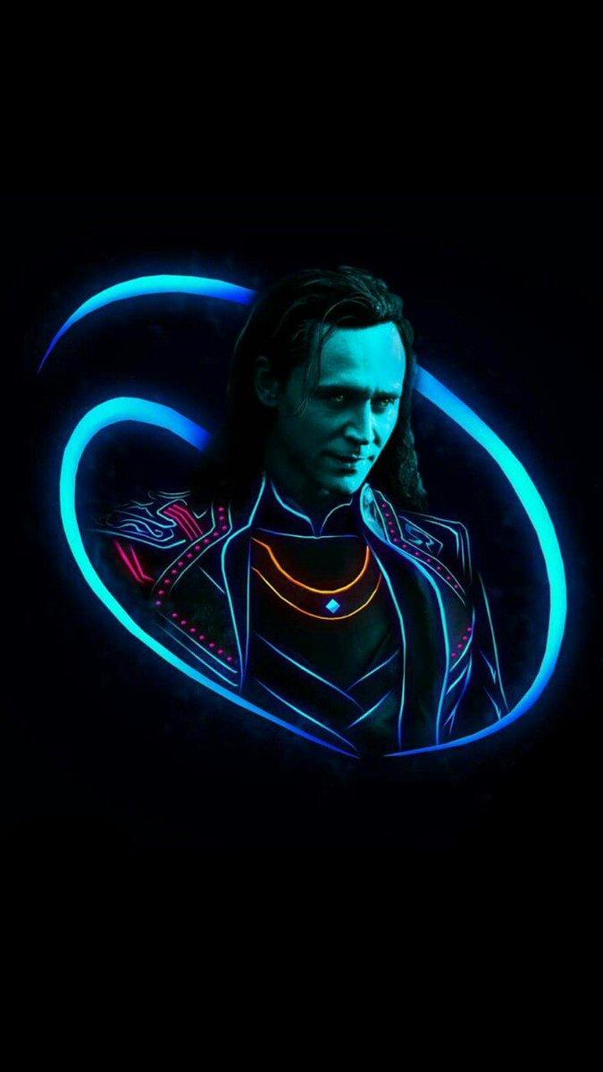 Avengers X Lockscreens On Twitter Thor And Loki
