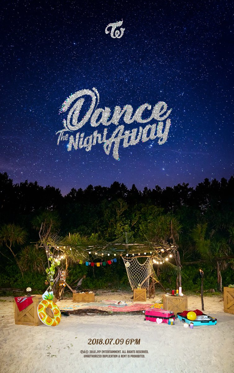 """TWICE >> Mini Album """"Fancy You"""" - Página 3 Df5tVUHUwAAxetO"""