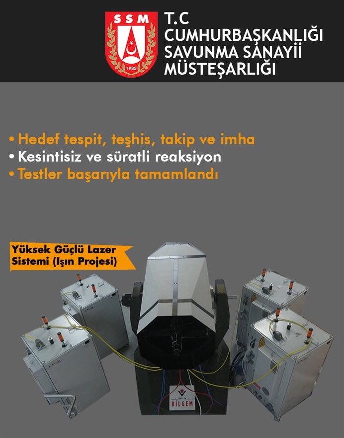 Industrie militaire turque - Page 34 Df5txduXUAE2WVN